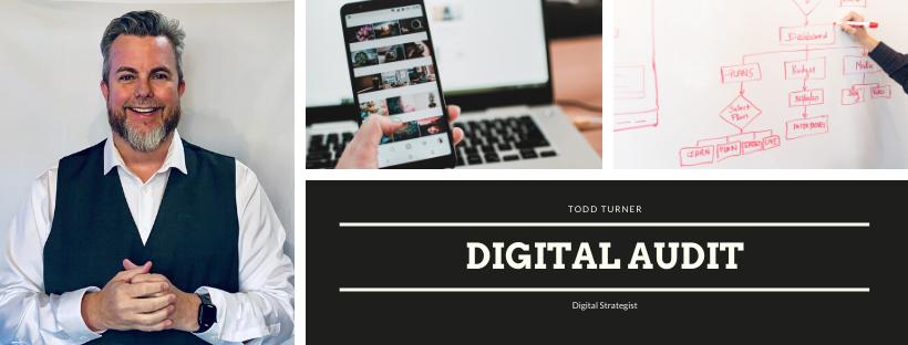 digital-audit-todd